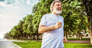 exercícios para diabetes tipo 2